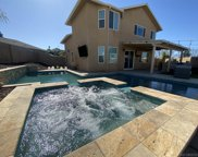 9691 Cypress Vale Dr, Lakeside image