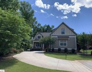 618 Park Ridge Circle, Greer image