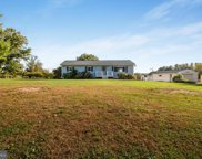 1123 Pouder Rd, Sykesville image