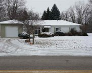 1315 Wooster Road, Winona Lake image