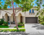 8275 Parkside Crescent, Rancho Bernardo/4S Ranch/Santaluz/Crosby Estates image