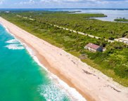 9515 S Highway A1a, Melbourne Beach image