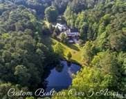 3213 Nimich Pond Way, Raleigh image