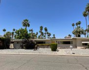 1440 Palm Tree Drive, Palm Springs image
