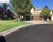 2283 Tamarisk Ct, Discovery Bay image