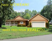 204 S Franklin Street, Raymore image