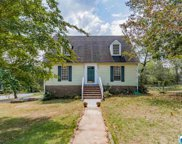 346 Cambo Ln, Hoover image