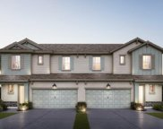 2246 Spring Lake Court, Clearwater image
