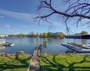 5366 Blue Bill Park Dr, Westport image