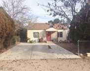 365 S 4th St, Camp Verde image