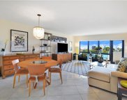 4900 N Ocean Blvd Unit 501, Lauderdale By The Sea image