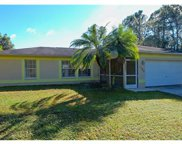 1340 Papillon ST, North Port image