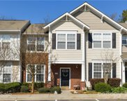 732 Shellstone  Place Unit #732, Fort Mill image