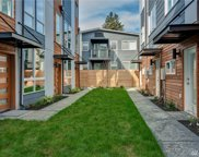 3311 Claremont Ave S Unit A, Seattle image