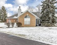 5014 Deer Forest Place Unit 5014, Westerville image
