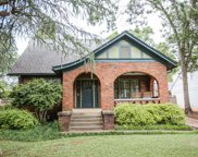 170 Milledge Heights, Athens image