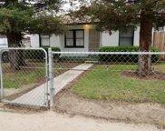 421 Fairfax, Bakersfield image
