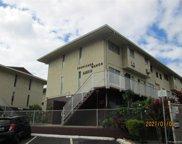 841 Ala Lilikoi Street Unit 8412, Honolulu image