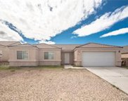 2080 E Jamie Road, Fort Mohave image