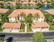 23721 Old Port Rd Unit 204, Estero image