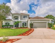 1647 Hawapple Place, Oviedo image