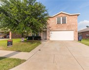 9416 Pastime, Fort Worth image