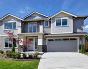 503 Nellis Rd, Bothell image