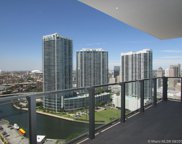 68 Se 6th St Unit #1406, Miami image