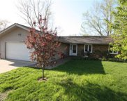 3781 Wood Lake  Court, Columbus image