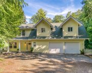 2333 48th Ave SW, Tumwater image