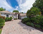 15242 Burnaby Dr, Naples image