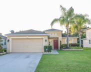 417 Bella Rosa Circle, Sanford image