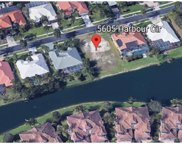 5605 Harbour CIR, Cape Coral image