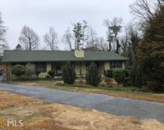 2532 Paces Landing Drive NW, Conyers image