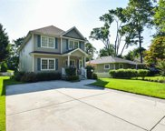 237 Bayview Dr, Absecon image
