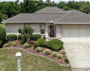 7217 Sw 115th Place, Ocala image