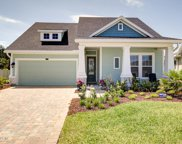 201 PARADISE VALLEY DR, Ponte Vedra Beach image
