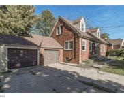 6413 Sunset Terrace, Windsor Heights image
