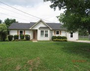 667 Buttercup Dr, Clarksville image
