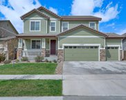11737 Idalia Street, Commerce City image