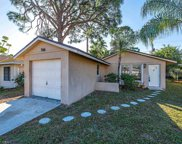 746 99th Ave N, Naples image