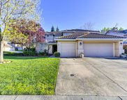 301  Whetstone Court, Granite Bay image