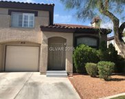 2604 ORCHARD MEADOWS Avenue, Henderson image