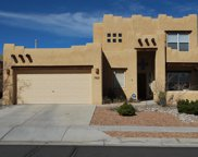 7409 Junco Place NW, Albuquerque image