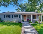 3298 South Holly Street, Denver image