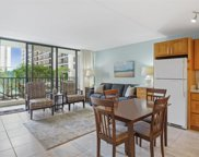 201 Ohua Avenue Unit 612-Mauka, Honolulu image