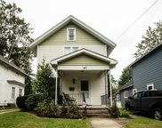 40 Campbell Street, Delaware image