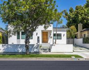 1948 S Point View St, Los Angeles image
