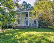 1401 Leanne Court, Raleigh image