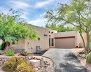 39007 N Habitat Circle, Cave Creek image